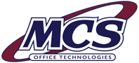 MCS Office Technologies